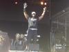 Nas & Damian Marley/ Distant Relatives Tour