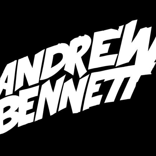 andrew-bennett