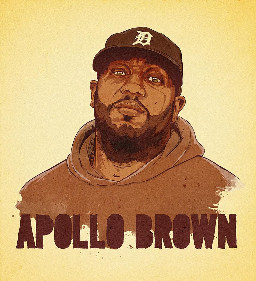 apollo-brown-live-athens