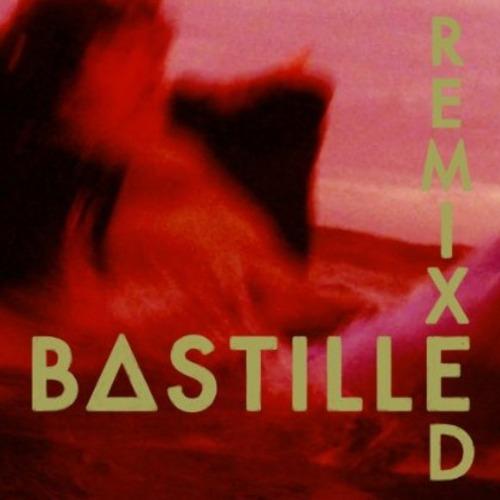 bastille-pompeii-audien-remix