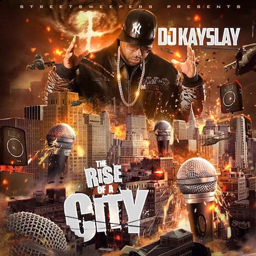 dj-kay-slay-the-rise-of-a-city