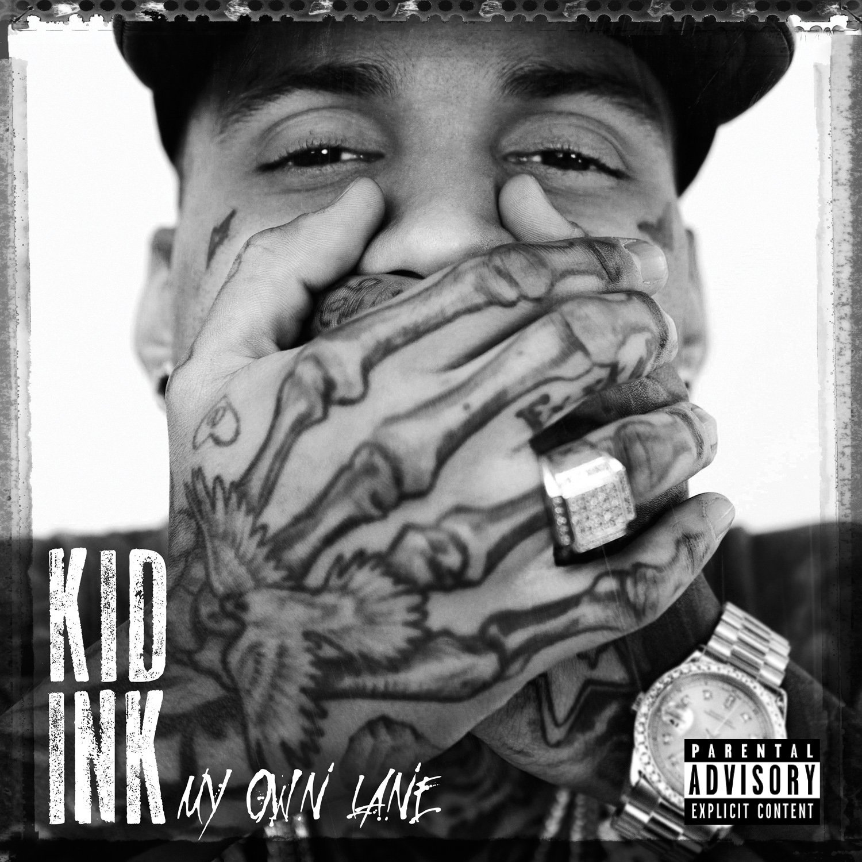 download-kid-ink-my-own-lane-2013-full-album