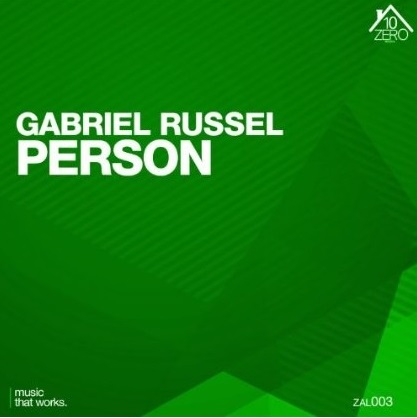 gabriel-russel-person