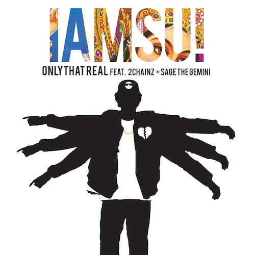 iamsu-ft-2-chainz-sage-the-gemini
