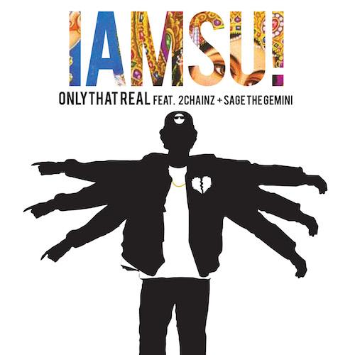 iamsu-ft-2-chainz-sage-the-gemini
