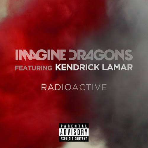 imagine-dragons-radioactive-remix-cover
