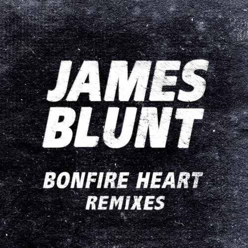 james-blunt-bonfire-hiio