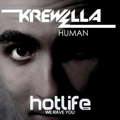 krewella-hotlife