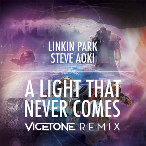 linkin-park-and-steve-aoki-a-light-that-never-comes-vicetone-remix-beattown