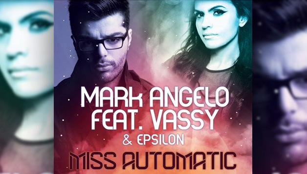 mark-angelo-vassy-feat-epsilon-miss-automatic-beattown
