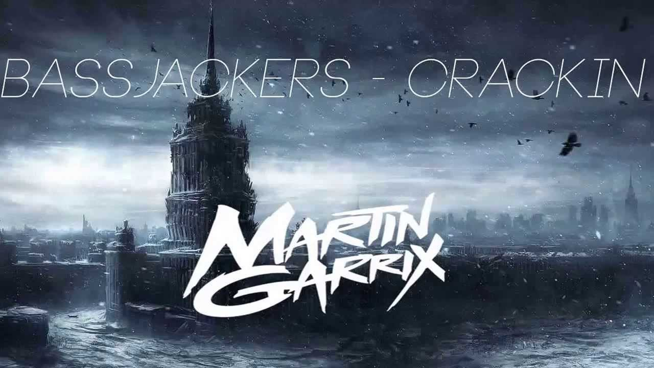 martin-garrix-crackin
