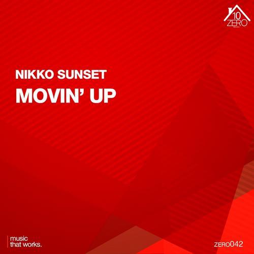 nikko-sunset-movin-up-beattown