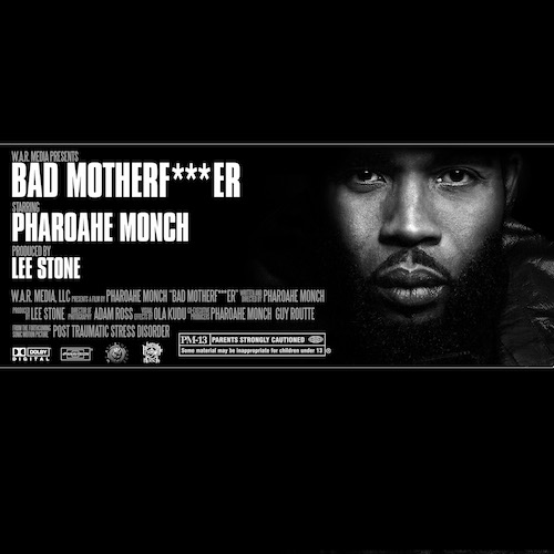 pharoahe-monch-bad-motherfucker