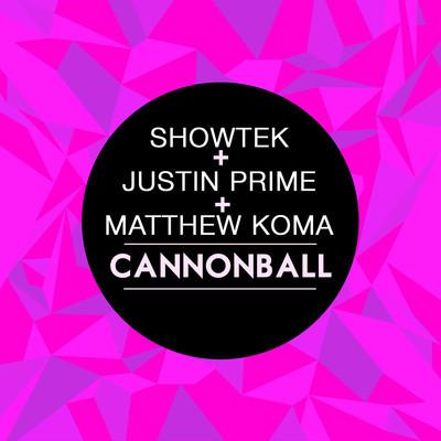showtek-justin-prime-ft-matthew-koma-cannonball-earthquake