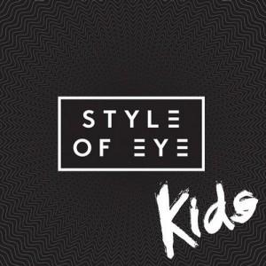 style-of-eye-kids-ultra-300x300