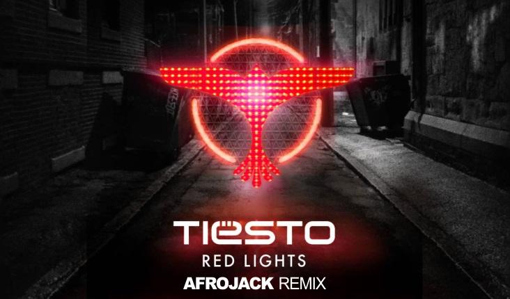 tiesto-red-lights-afrojack-remix