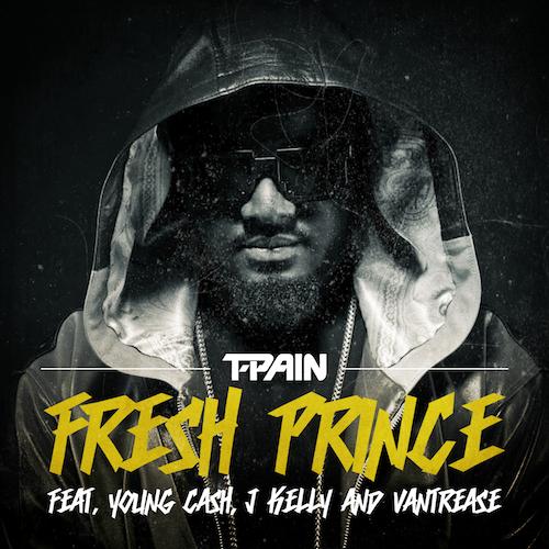 tpain-fresh-prince