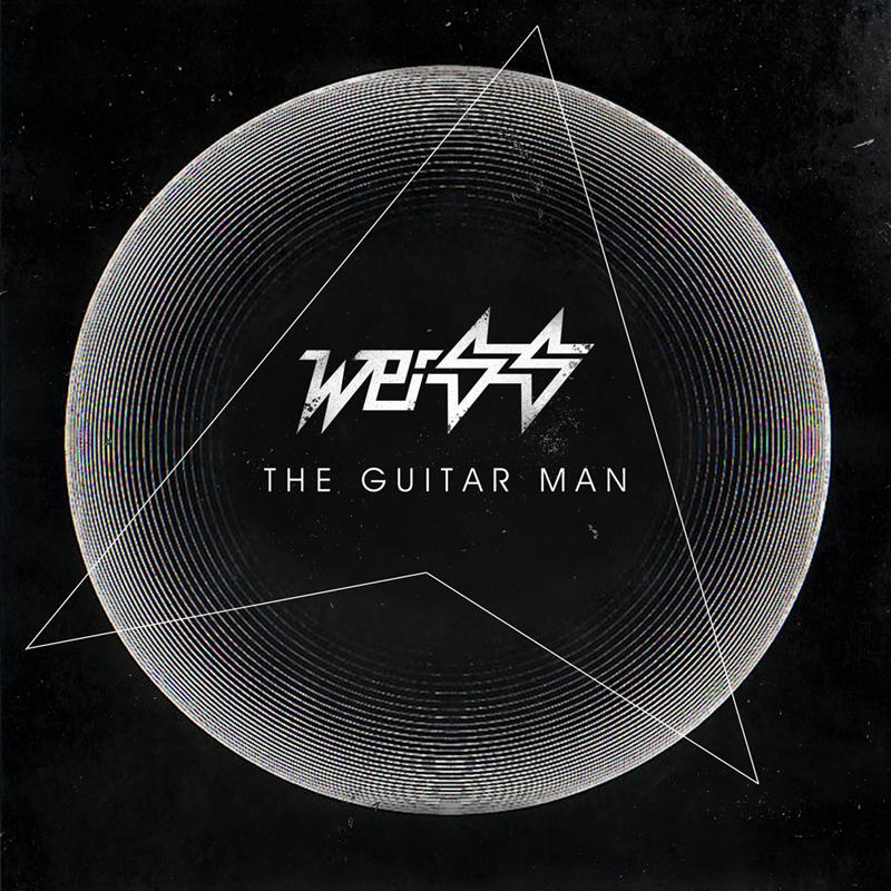 weiss-the-guitar-man