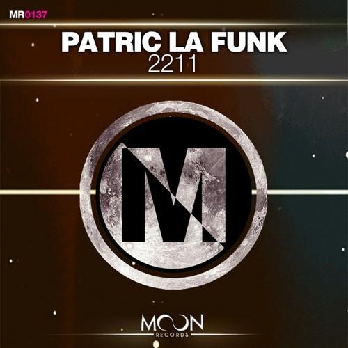 Patric La Funk  2211