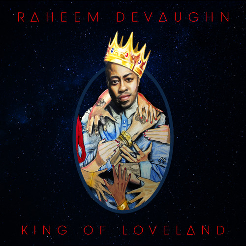 raheem-devaughn-king-of-loveland-cover