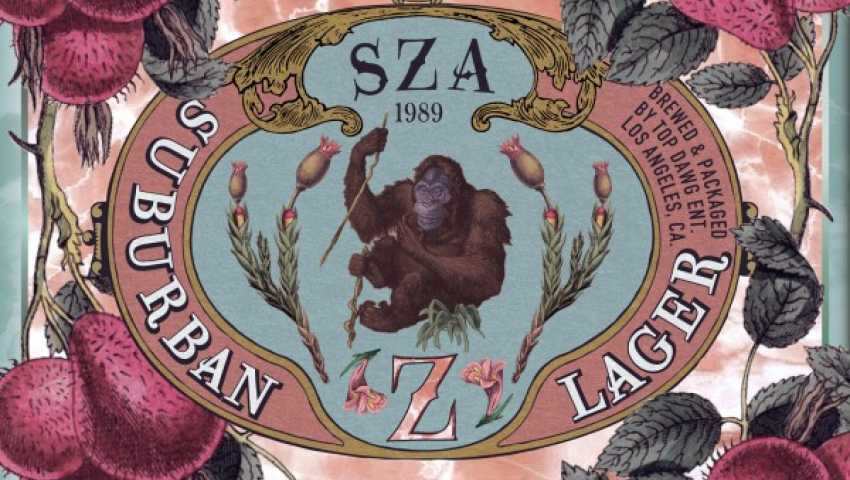 SZA SUBURBAN REVIEW