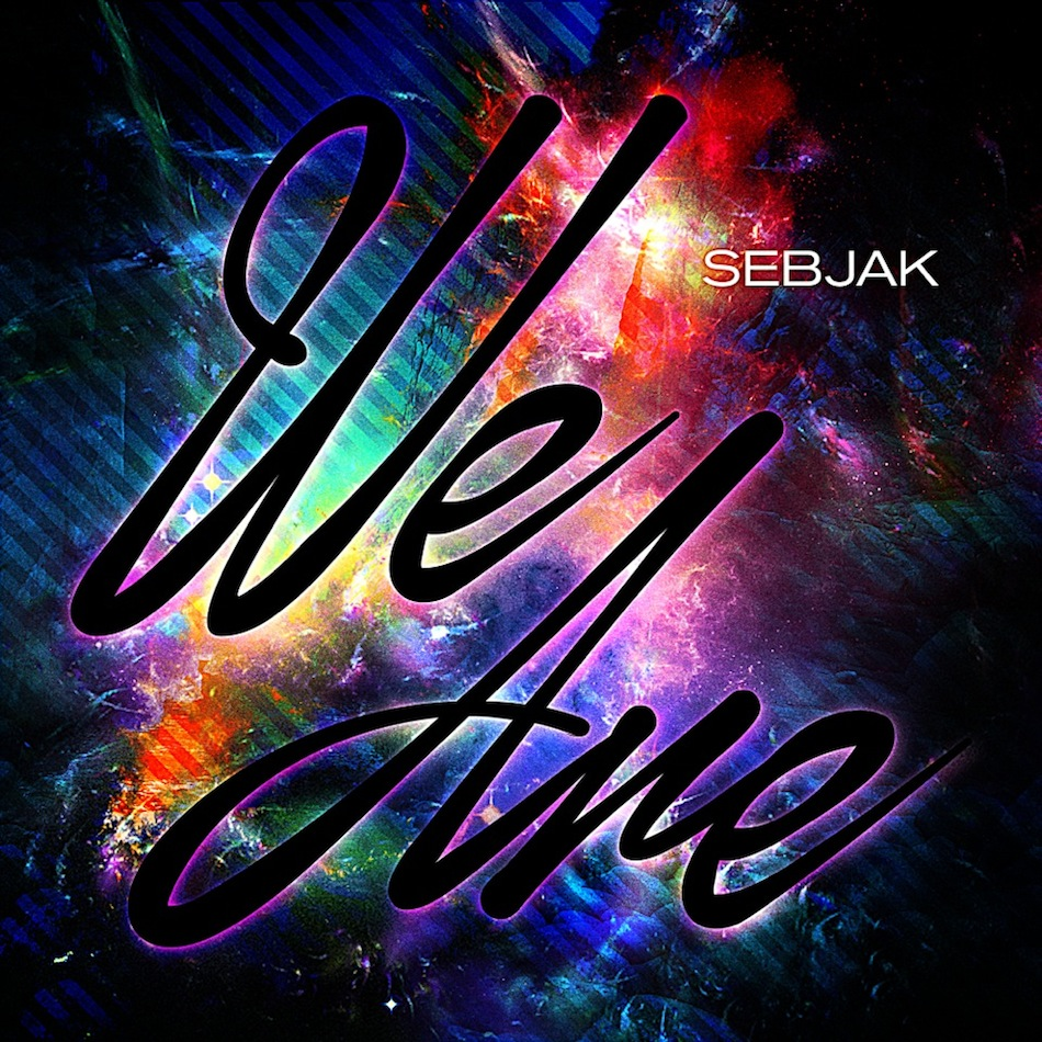 sebjak we are