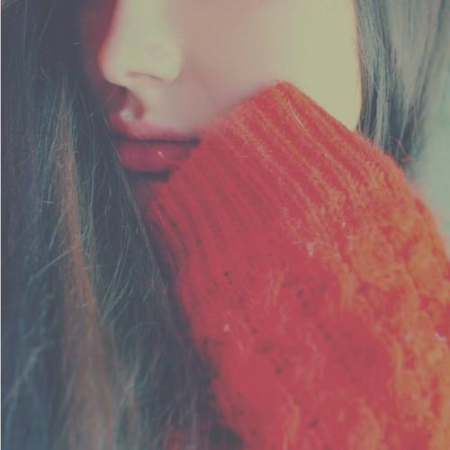Lisa May-Heavily (Nikos Diamantopoulos Remix)