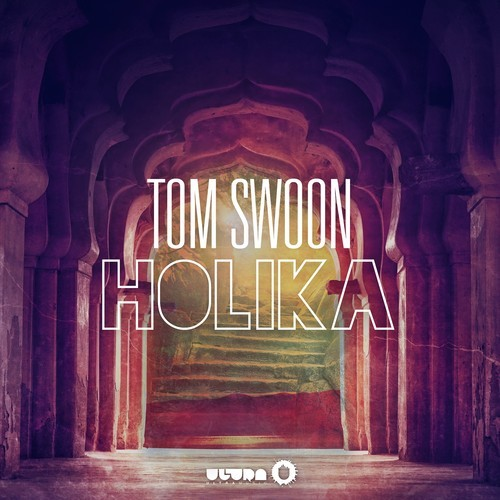 Tom Swoon - Holika (Preview)