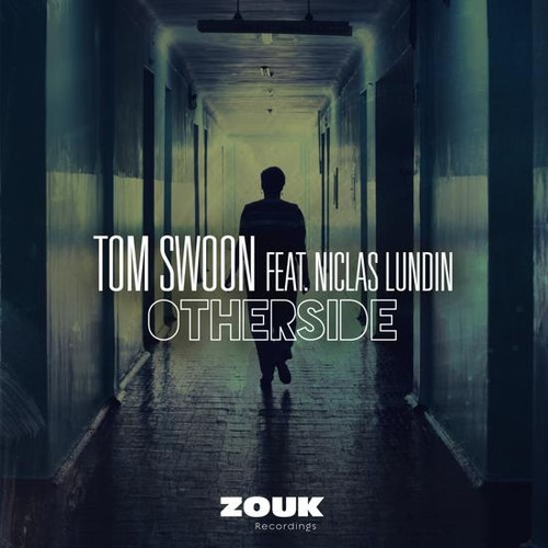 Tom Swoon - Otherside (Radio Edit)