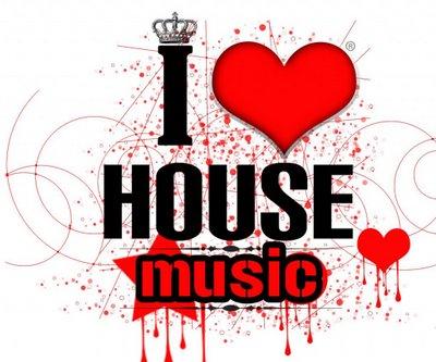 electro house music wallpaper. house music wallpaper. ikea, I