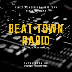 Beat-town-hitlist-vol35