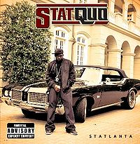 Video: Stat Quo feat. Scarface – The Way It Be