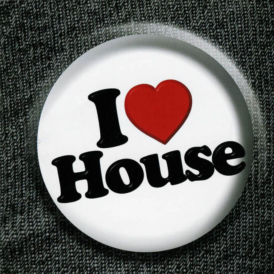 I_Love_House--Frontal
