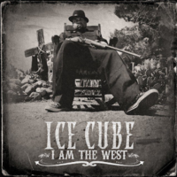 200px-Ice_cube_i_am_the_west_album_cover