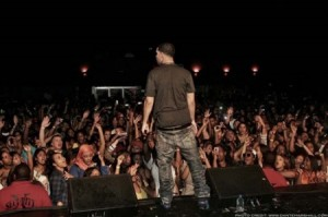 drake-rapper-4