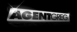 Agent_Greg