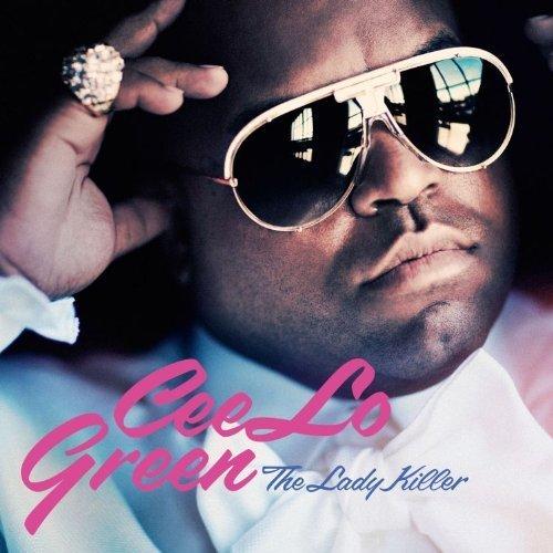 Cee Lo Green feat. Big Gipp – Shine Like Gold