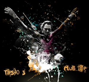 djTiesto_clublife
