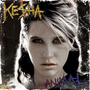 Ke$ha – Lover