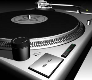 dj's picks - beat-town - house music