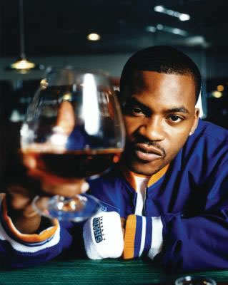 Snippets: Obie Trice feat. Eminem – Richard / Going No Where
