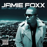 jamiefoxx_beattown