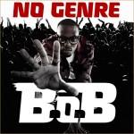 b.o.b-no-genre-artwork