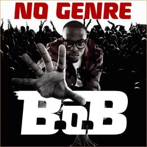 b.o.b-no-genre-artwork