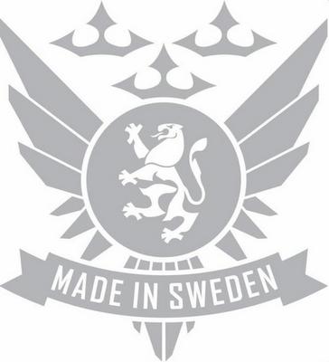 Swedish House Mafia – Takeover on Essential Selection @ BBC Radio 1 (17.02.2012)