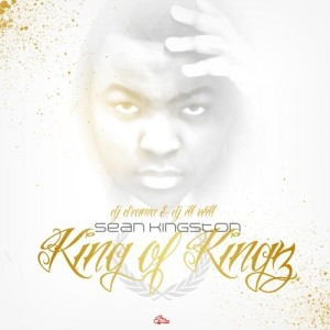 Sean_Kingston_King_Of_Kingz-beattown