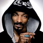 snoop_dogg_beattown
