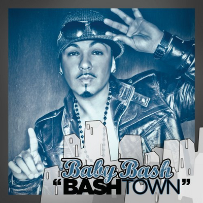 Day26 feat. Baby Bash – Touchdown