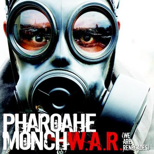 Official Video: Pharoahe Monch feat. Jill Scott – Still Standing