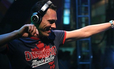 tiesto_beattown